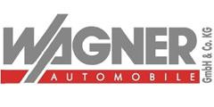 logo-wagner-automobile-referenzen