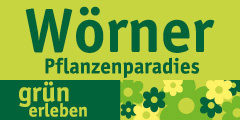 logo-gartencenter-woerner-referenzen