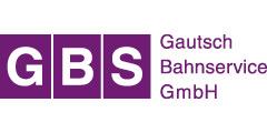 logo-gbs-referenzen