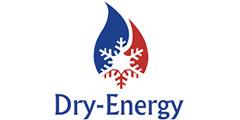 logo-dry-energy-referenzen