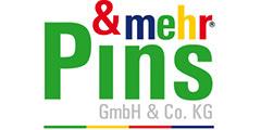logo-pins-und-mehr-referenzen