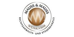 logo-mauss-und-mauss-referenz